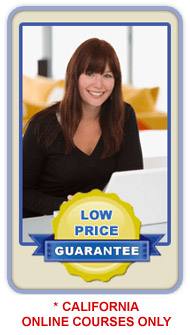The Trafficschooltest.com Low Cost Full Guarantee
