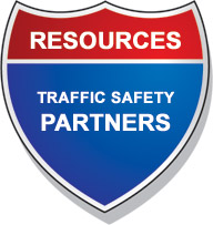 Trafficschooltest.com Traffic School Partners